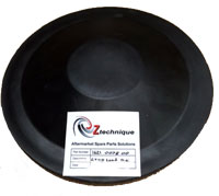 New Style NON OEM loading Diaphragms for Atlas Copco ZA ZR ZT ZE air compressors
